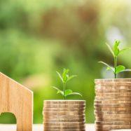 DocSend for Real Estate