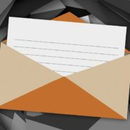 The problem with email attachment tracking (and what to do instead)