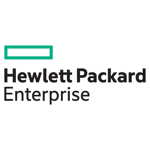 HP Enterprise-logo