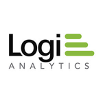 Logi Analytics-logo