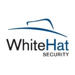 WhiteHat Security-logo