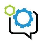 Evergage-logo