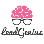 LeadGenius-logo